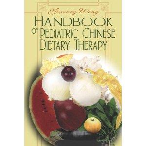Diets for Children