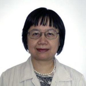 Zhong-Bei