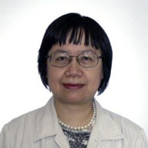 Zhong Bei