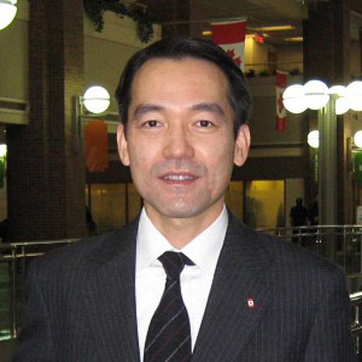 Zuocheng Wang