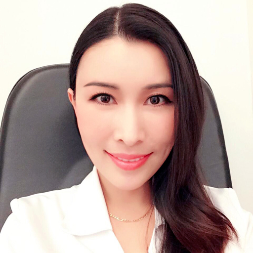 Xiaolu Xu (Lulu)